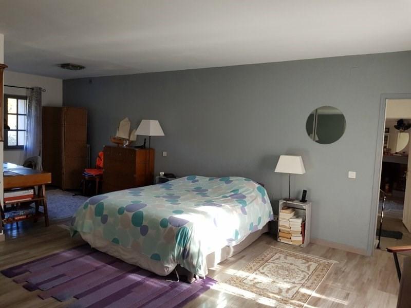 Deluxe sale house / villa Barbentane 585000€ - Picture 7