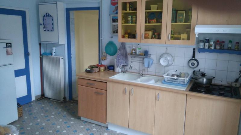 Vente maison / villa Portets 495000€ - Photo 10