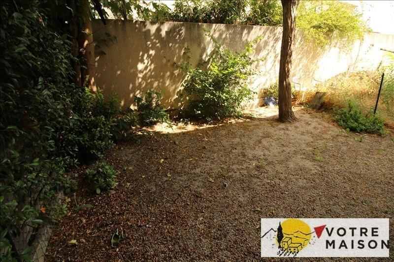 Vente appartement Salon de provence 177000€ - Photo 5