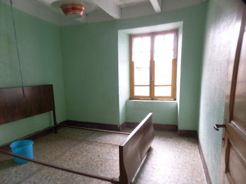 Vente maison / villa Presailles 81700€ - Photo 16