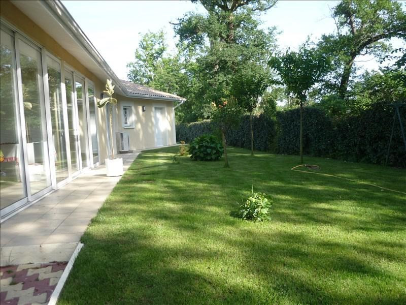 Vente maison / villa Aureilhan 520000€ - Photo 2