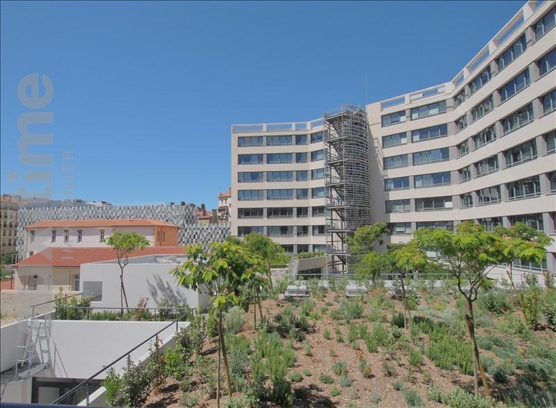 Sale apartment Marseille 2ème 229000€ - Picture 4