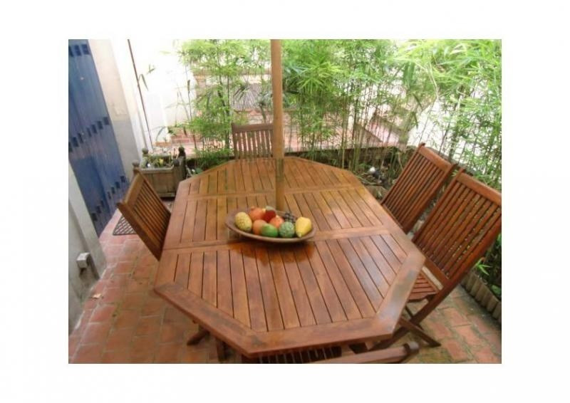 Viager appartement Paris 14ème 98190€ - Photo 3