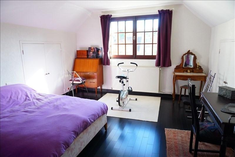 Vente maison / villa Noisy le grand 780000€ - Photo 7