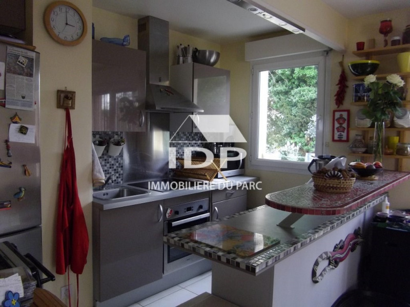 Sale apartment Corbeil-essonnes 165000€ - Picture 2