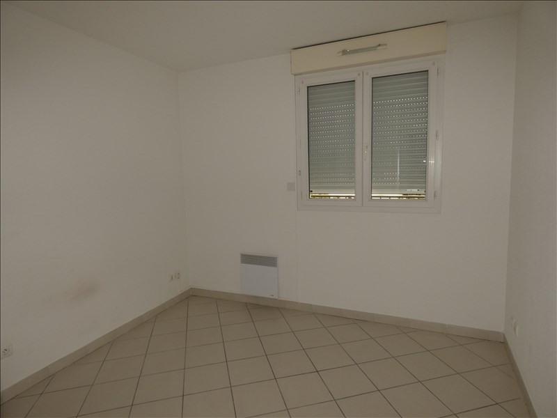 Rental apartment Montboucher sur jabron 650€ CC - Picture 7