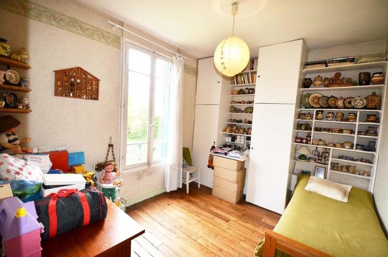 Revenda casa Houilles 399000€ - Fotografia 6