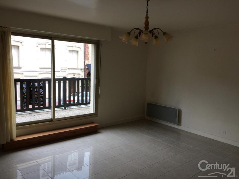 Location appartement Deauville 1100€ CC - Photo 3