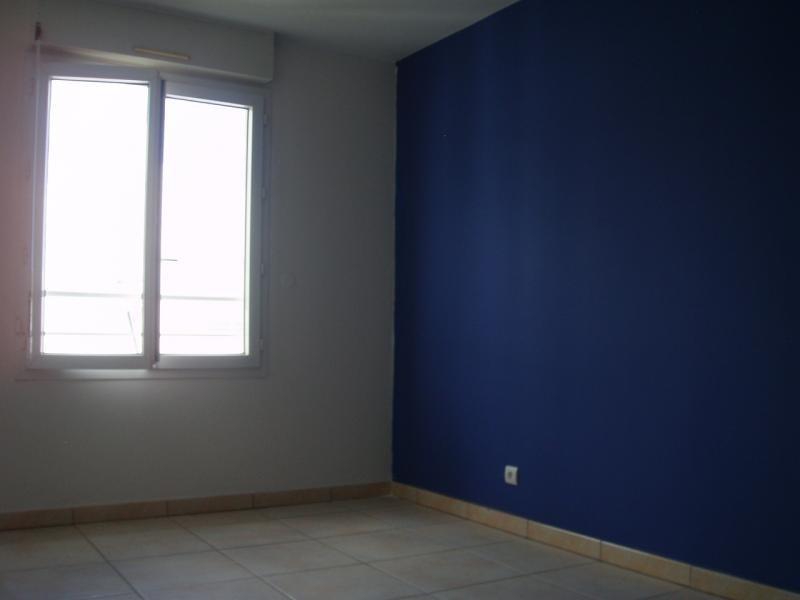 Vente appartement Le tampon 106000€ - Photo 7