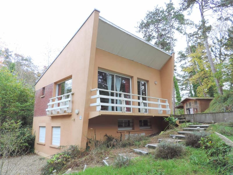 Vente maison / villa Quend plage les pins 213000€ - Photo 1