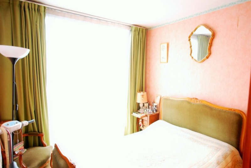 Vente appartement Argenteuil 200 000€ - Photo 3