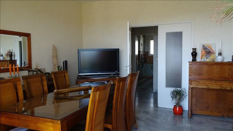 Sale apartment Nice 290000€ - Picture 2