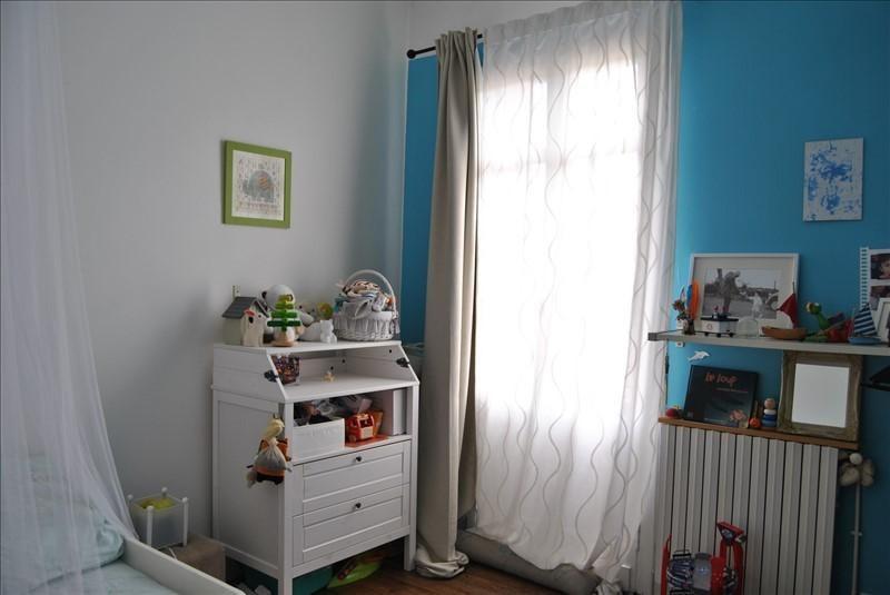 Sale house / villa Bordeaux 450000€ - Picture 5