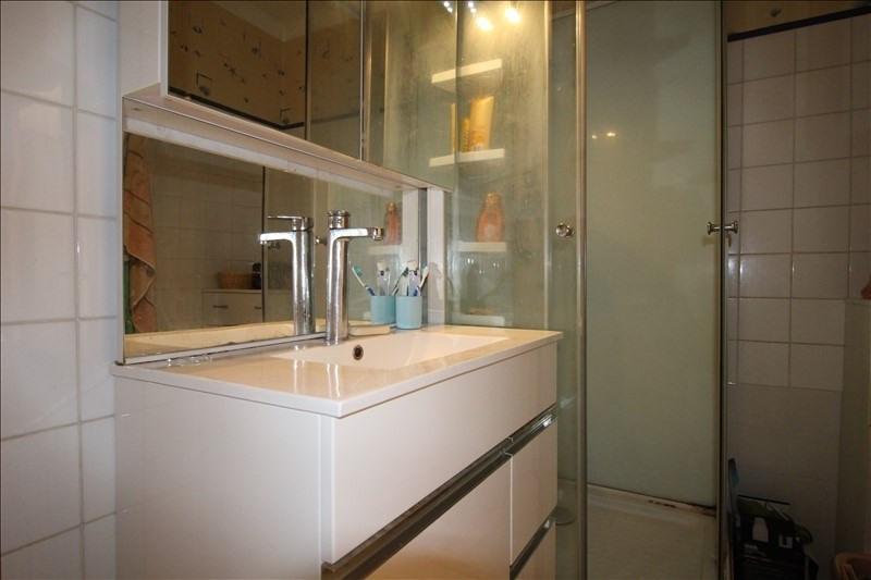 Venta  apartamento Carpentras 86400€ - Fotografía 5