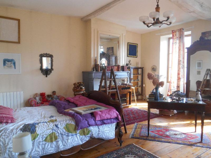 Vente maison / villa Secteur la brede 409000€ - Photo 10