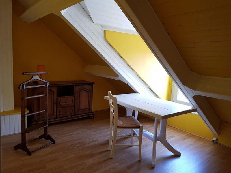 Sale house / villa Montigny-sur-loing 315000€ - Picture 17
