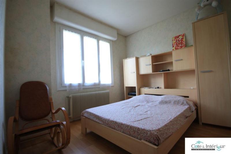 Sale house / villa Talmont st hilaire 180000€ - Picture 6