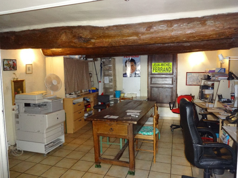 Sale building Carpentras 230000€ - Picture 4