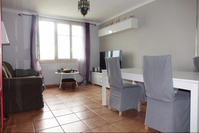 Vente appartement Choisy le roi 189000€ - Photo 2
