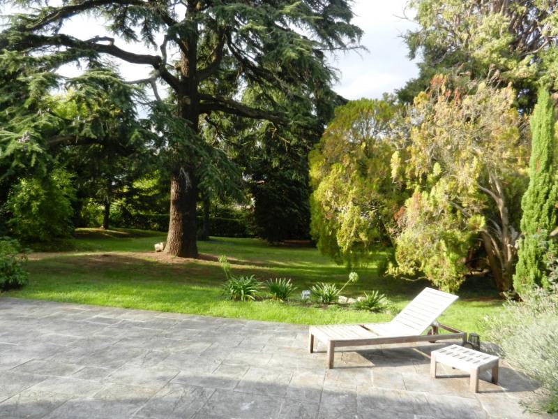 Vente maison / villa Le mans 623150€ - Photo 2