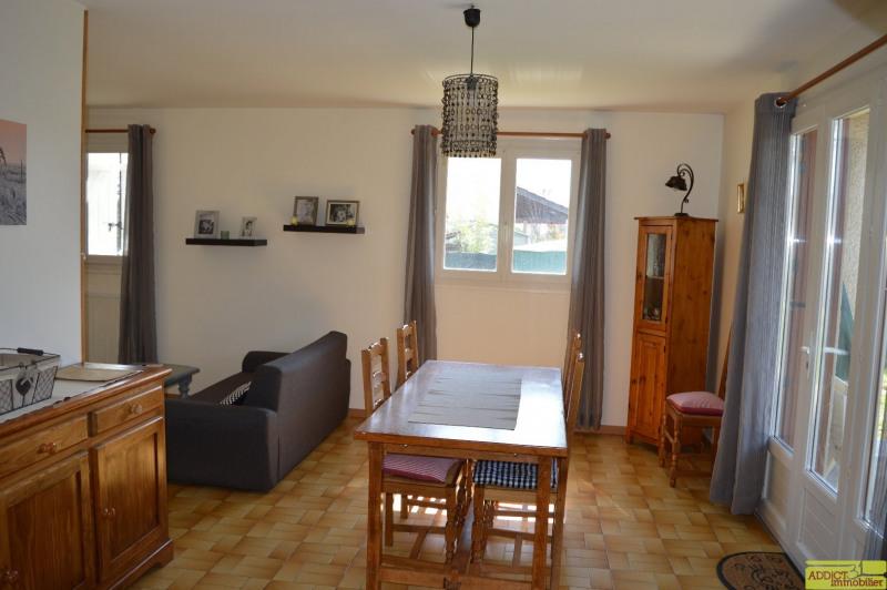 Vente maison / villa Briatexte 159900€ - Photo 3