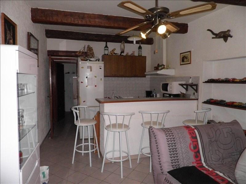 Vente maison / villa Bezouce 212765€ - Photo 5