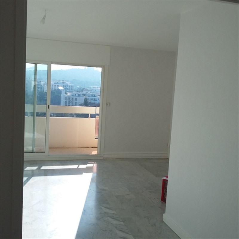 Rental apartment Marseille 9ème 830€ CC - Picture 3
