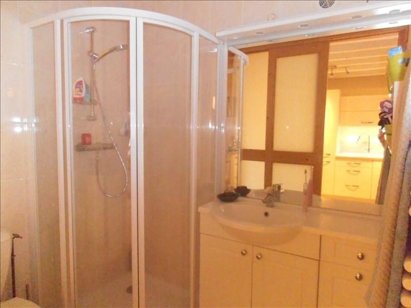 Sale house / villa Laives 133000€ - Picture 8