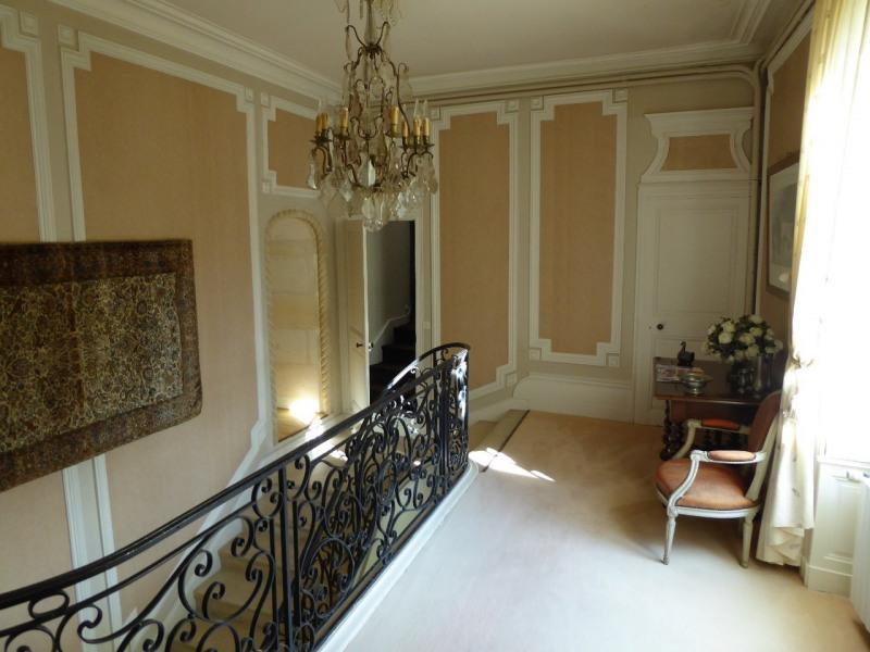 Deluxe sale house / villa Cognac 1196000€ - Picture 22