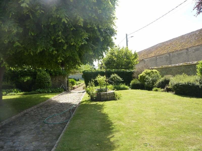 Vente maison / villa Chailly en biere 985000€ - Photo 8