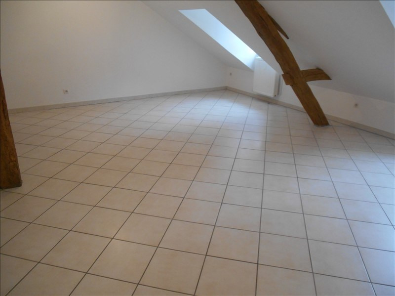 Location appartement Troyes 550€ CC - Photo 5