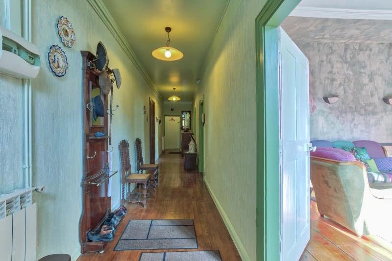 Vente appartement Chambéry 230000€ - Photo 2