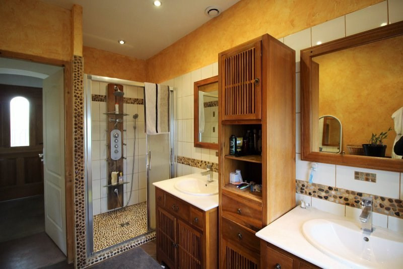 Vente maison / villa Montauban 161000€ - Photo 9