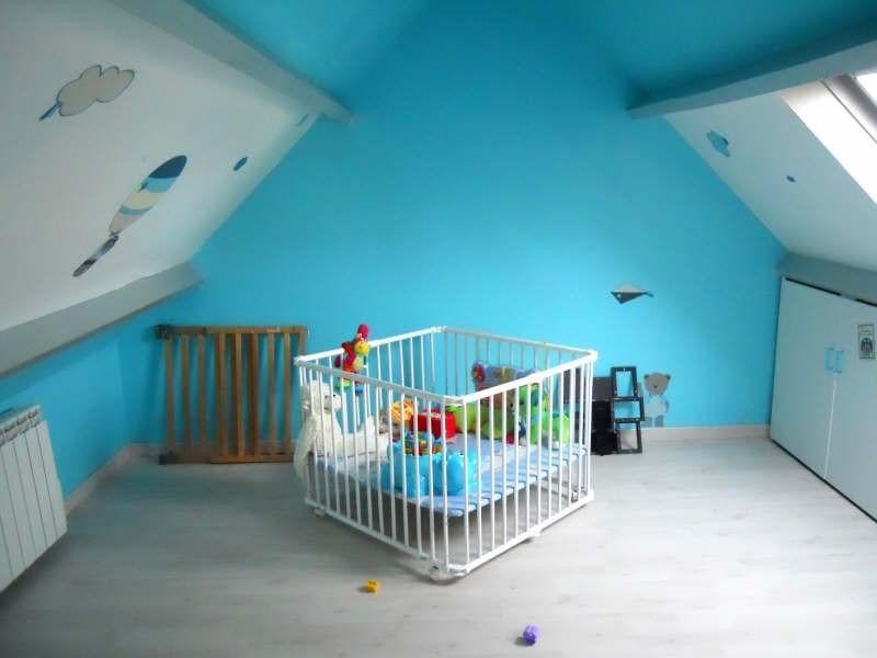 Sale house / villa Harnes 139900€ - Picture 5