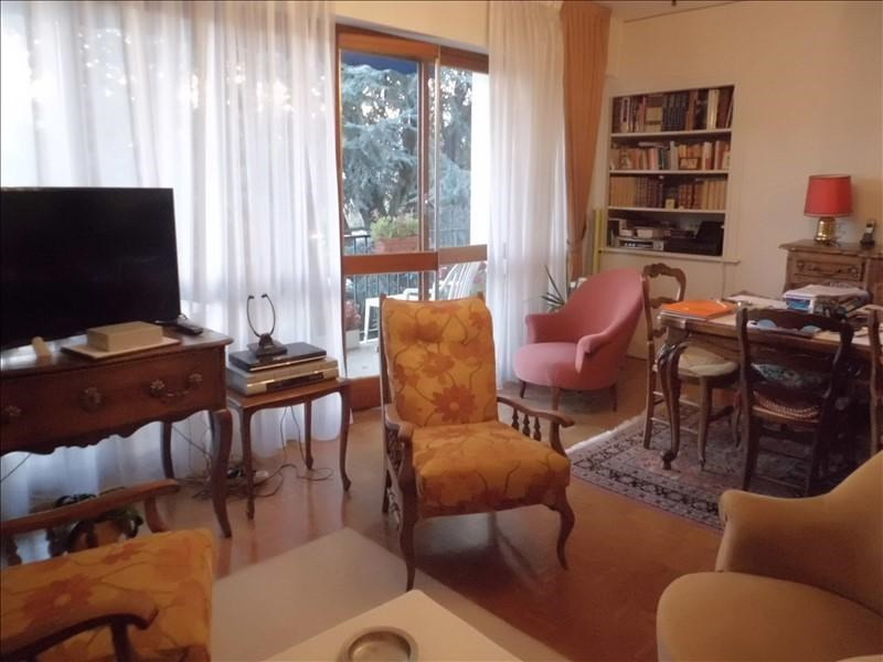 Vente appartement Chambery 205000€ - Photo 4