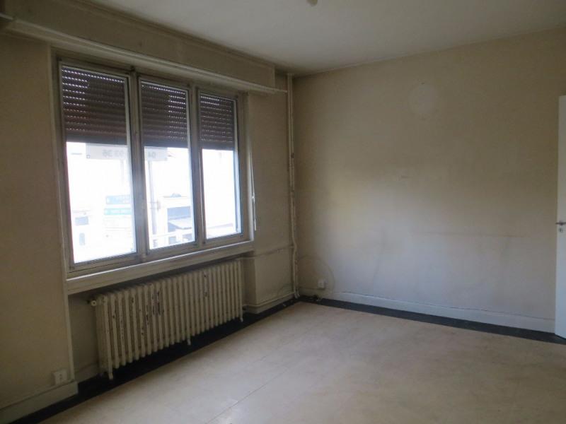 Sale apartment Clermont ferrand 70850€ - Picture 4