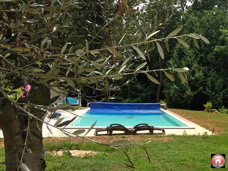 Vente de prestige maison / villa Douville 1600000€ - Photo 13