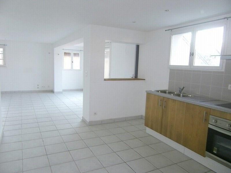 Sale house / villa Agen 209000€ - Picture 6
