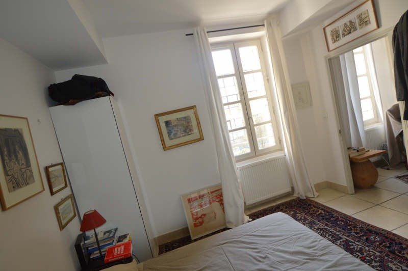 Vente appartement Avignon intra muros 402 500€ - Photo 6