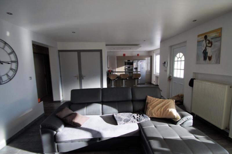 Verkoop  huis Unieux 237000€ - Foto 3