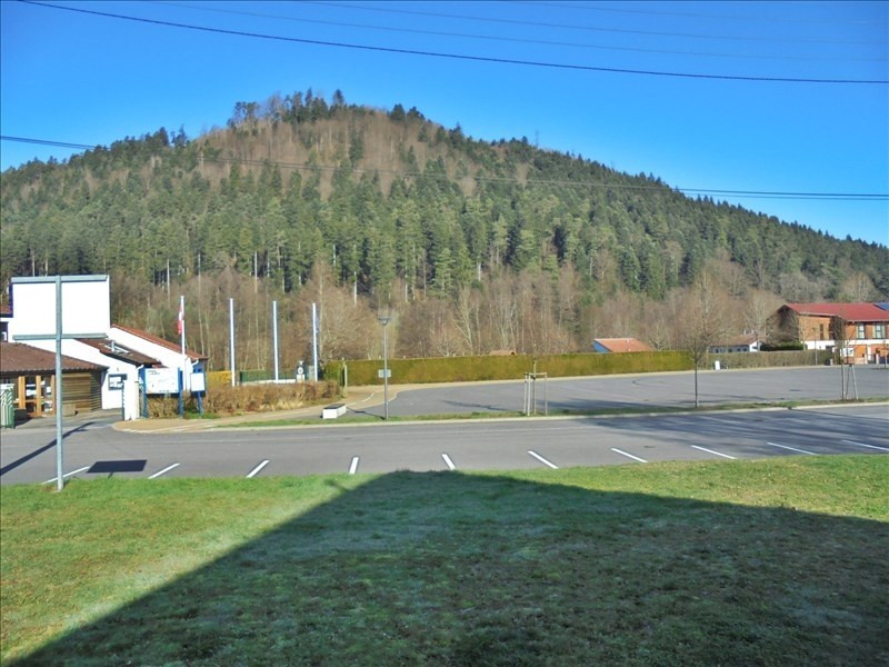 Sale house / villa Schirmeck 75000€ - Picture 5