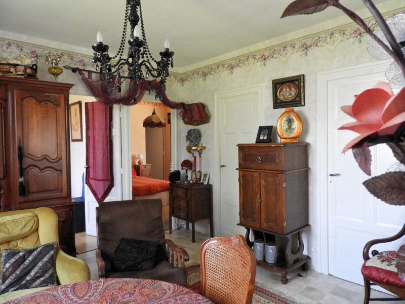 Vente maison / villa Saint palais sur mer 268800€ - Photo 8