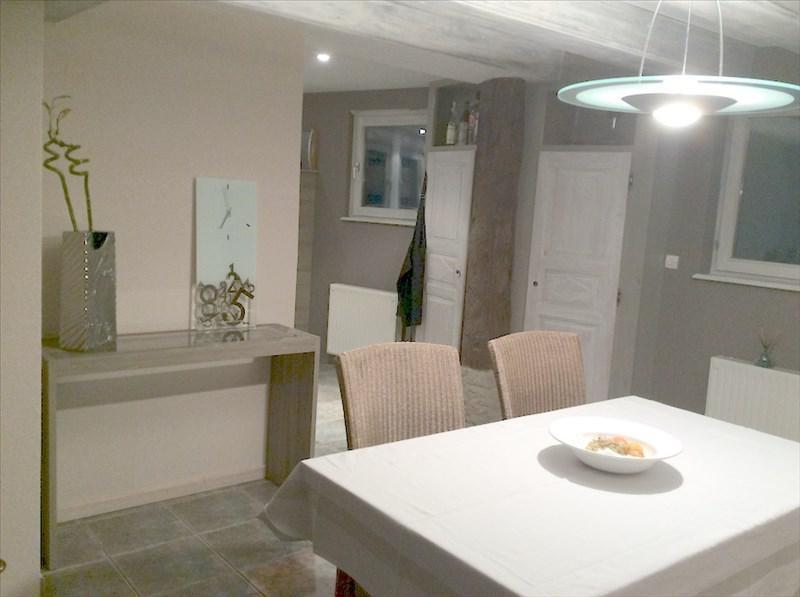 Vente de prestige maison / villa Niedernai 569250€ - Photo 2