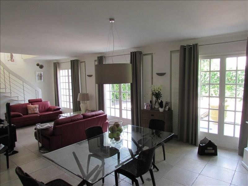 Vente maison / villa Beziers 415 000€ - Photo 2