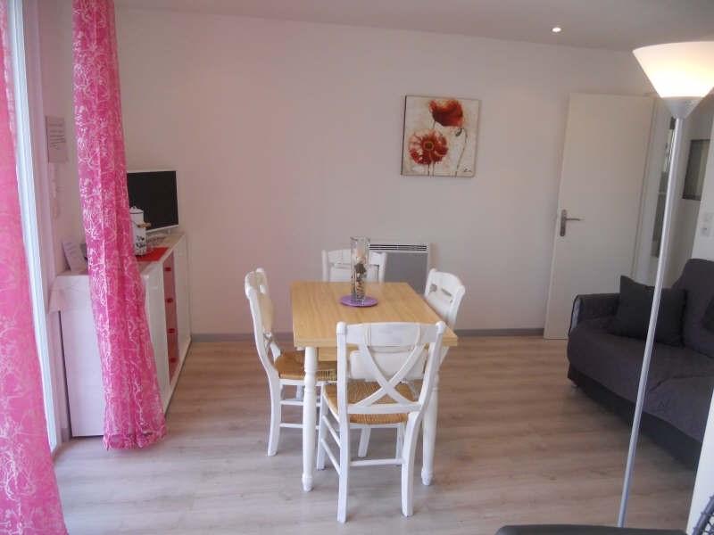 Sale apartment Royan 190500€ - Picture 4