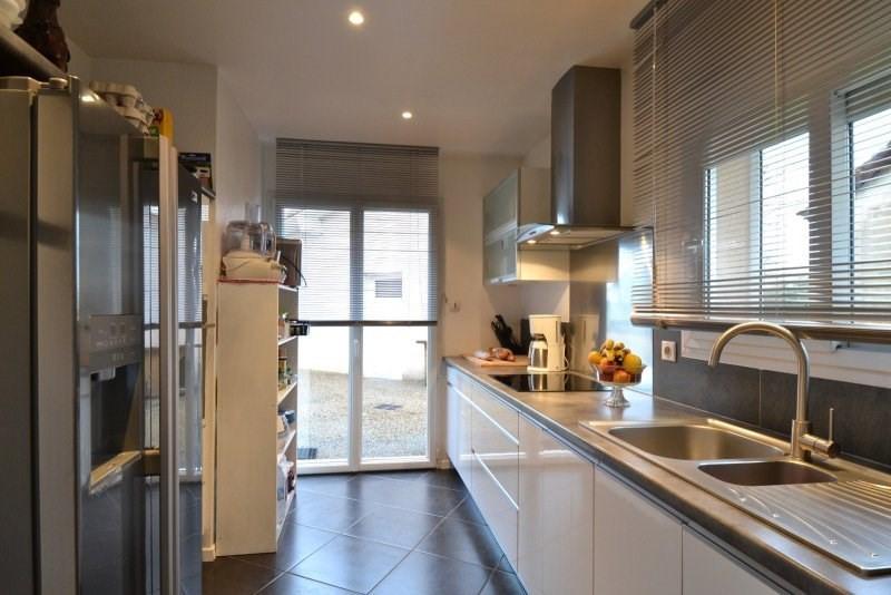 Sale house / villa Paray le monial 340000€ - Picture 5