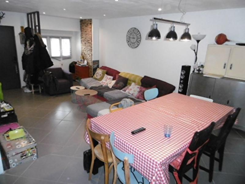 Vente maison / villa Coulommiers 192000€ - Photo 5