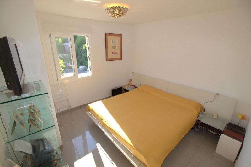 Vente de prestige appartement Saint laurent du var 579000€ - Photo 8