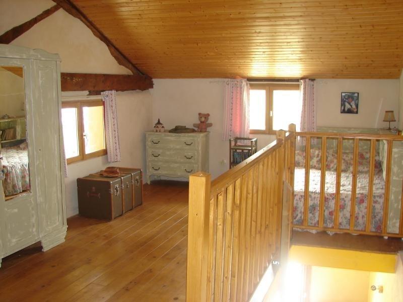 Sale house / villa Mauvezin 520000€ - Picture 7
