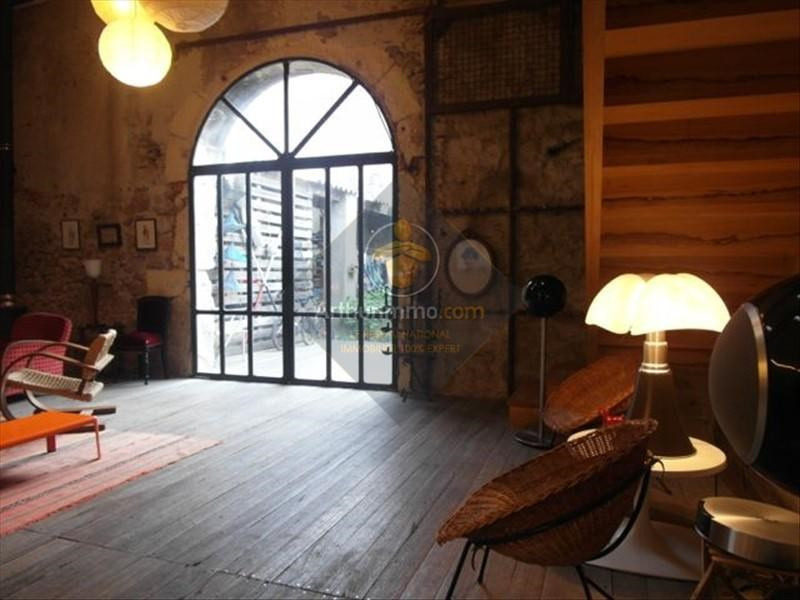 Deluxe sale loft/workshop/open plan Sete 574 000€ - Picture 5